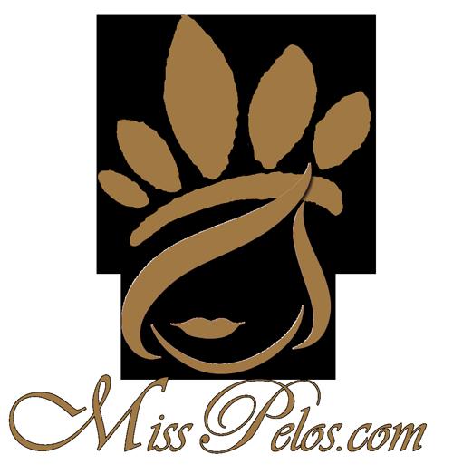 MissPelos.com